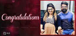 rambha-blessed-with-baby-boy
