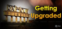 ramoji-fim-city-to-get-upgraded-fulldetails-