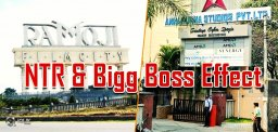 ramoji-film-city-annapurna-studios-biggboss-detail