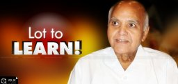 lessons-to-learn-from-producer-ramoji-rao