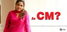 ramya-krishna-playing-cm-jayalalitha-role-news