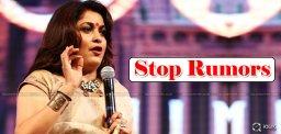 ramya-krishna-doing-cm-jayalalitha-role-details