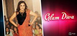 special-feature-on-ramya-krishna-birthday