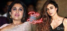 ramya-krishna-tabu-role-andha-dhun-remake