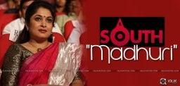 ramya-krishnan-named-as-madhuri-dixit-of-south