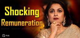 ramya-krishnan-remuneration-details
