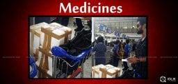 rana-supplies-medicines-to-chennai