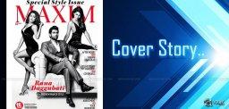 rana-on-coverpage-of-maxim-magazine