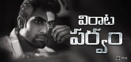 rana-is-doing-virata-parvam-movie