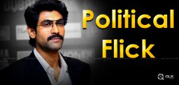 rana-daggubati-s-another-political-flick