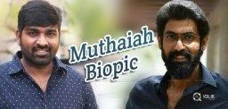 rana-confirms-vijay-sethupathi-muralidharan-biopic