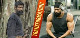 Rana-Opens-Up-About-His-Physical-Transformation-In
