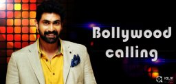 another-bollywood-offer-for-rana