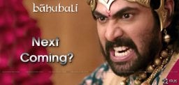 rana-poster-of-baahubali-movie-release-details
