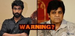 speculations-about-rana-warns-comedian-ali