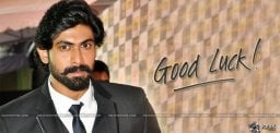 celebrities-wish-rana-for-his-film-ghazi