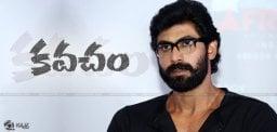 rana-new-film-with-hanu-raghavapudi