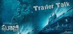 rana-taapseepannu-ghazi-trailer-talk-details