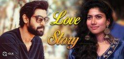 daggubati-rana-love-story-with-sai-pallavi