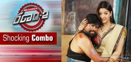 ranam-2-movie-cast-shooting-and-release-updates