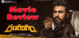 ranarangam-movie-review-rating