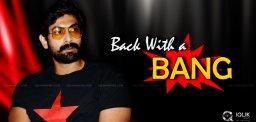 rana-signs-bollywood-film-with-akshay-kumar