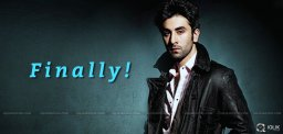 ranbir-expresses-his-view-on-being-family-man