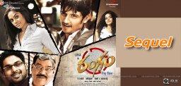 rangam-movie-sequel-details-and-updates