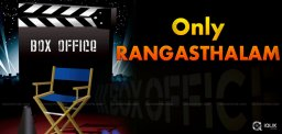 box-office-only-rangasthalam-details-