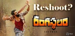 rangasthalam-shoot-details-