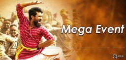 rangasthalam-audio-event-hyderabad-