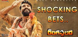 bettings-on-rangasthalam-collections-details