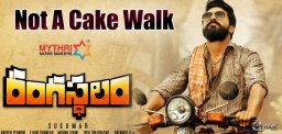 rangasthalam-needs-to-surpass-these-risks-
