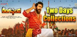 rangasthalam-movie-two-days-collections