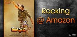 rangasthalam-movie-in-amazon-prime-details