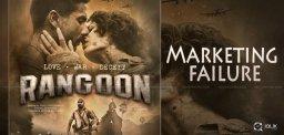 marketing-failure-for-rangoon-movie