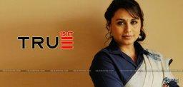 actress-rani-mukherjee-turns-pregnant