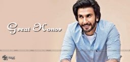 ranveer-singh-becomes-maharashtrian-of-the-year