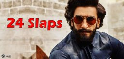 ranveer-singh-gets-slapped-senior