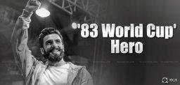 ranveer-singh-to-play-kapildev-role-1983worldcupfi