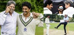 On-Kapil-Devs-Birthday-Team-039-83-Wishes-Him