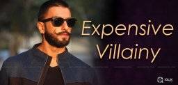 expensive-hero-villain-in-india-details-