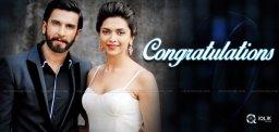 ranveer-and-deepika-padukone-are-getting-married