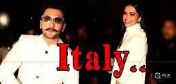 ranveer-and-deepika-padukone-are-going-to-italy