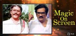rao-ramesh-dialogues-in-brahmotsavam-movie