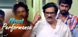 rao-ramesh-best-performance-till-date