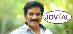 rao-ramesh-is-jovial-on-the-film-shootings