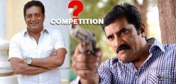 competition-between-prakash-raj-and-rao-ramesh