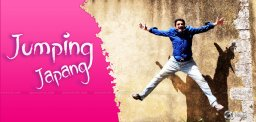 rao-ramesh-s-jump-at-manmadhudu-2-sets