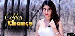 golden-chance-for-raashi-khanna